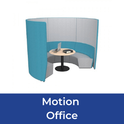 Motion Office Range